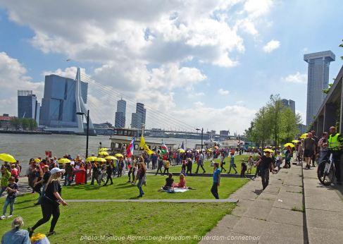 Freedom-210529-Rotterdam-Boompjes2