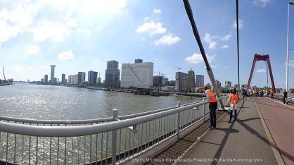 Freedom-210529-Rotterdam-bridge-panorama