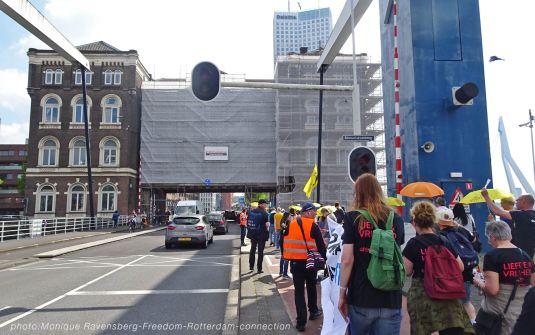 Freedom-210529-Rotterdam-Gate-building