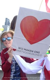 Freedom-210529-Rotterdam-heart