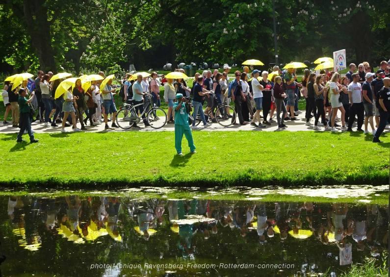Freedom-210529-Rotterdam-parc