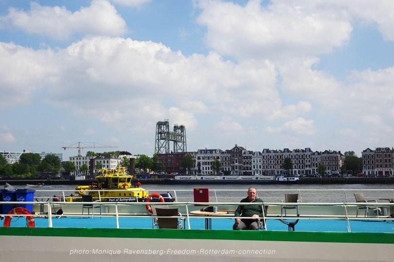 Freedom-210529-Rotterdam-ship