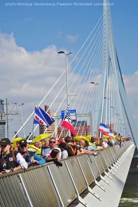 Freedom-210529-Rotterdam-Swan2