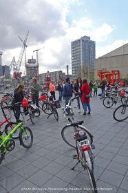 freedom-bike-R'M-210501-bike-parc