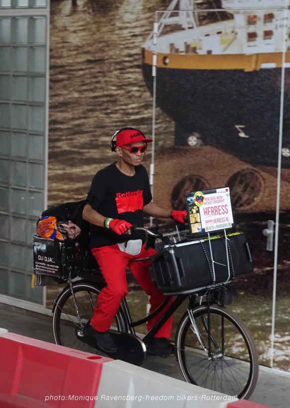 freedom-bike-R'M-210501-DJ