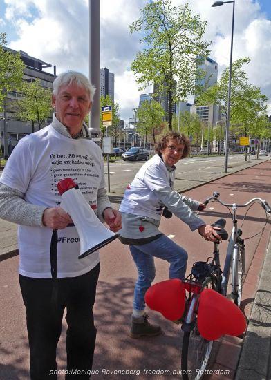 freedom-bike-R'M-210501-Gerard-Nederpel