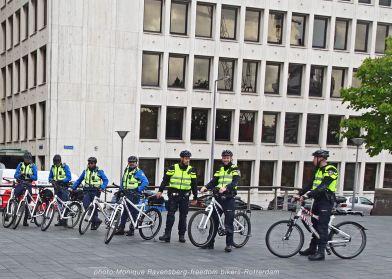 freedom-bike-R'M-210501-police