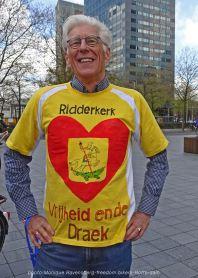 freedom-bike-R'M-210501-Ridderkerk