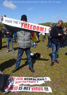 Freedom-Liberation-Day-Freedom-slogan