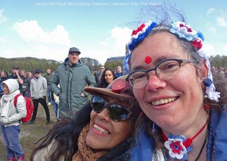 Freedom-Liberation-Day-Hemp-ladies