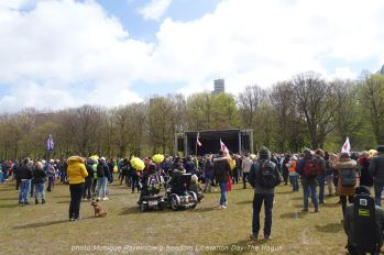 Freedom-Liberation-Day-stage-view