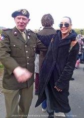 Freedom-Liberation-Day-veteran-hug