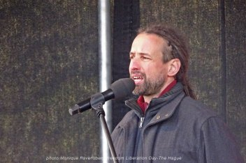 Freedom-Liberation-Day-Willem-Engel