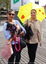 Freedom-march-210509-Rotterdam-dog2