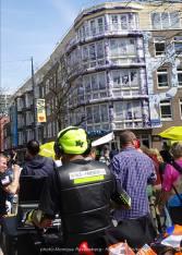 Freedom-march-210509-Rotterdam-teapot
