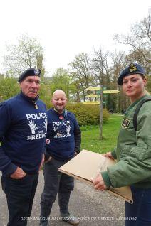 Freedom-Police-Barneveld-210508-Abe