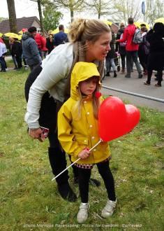 Freedom-Police-Barneveld-210508-child