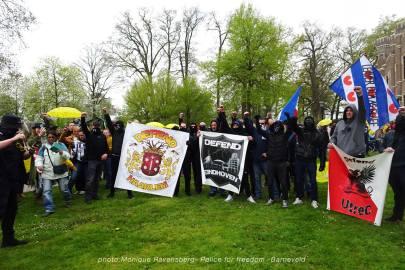 Freedom-Police-Barneveld-210508-Defence-groups5