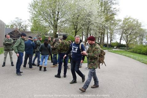 Freedom-Police-Barneveld-210508-Dennis-start