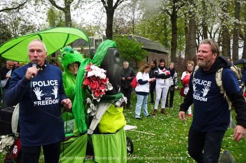 Freedom-Police-Barneveld-210508-Dennis&Abe