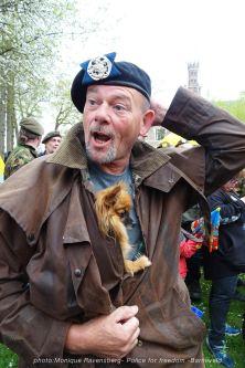 Freedom-Police-Barneveld-210508-dog-6