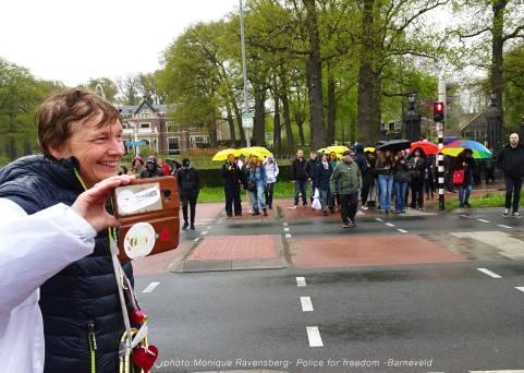 Freedom-Police-Barneveld-210508-end-rain