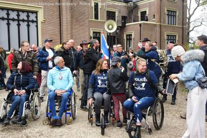 Freedom-Police-Barneveld-210508-get-ready