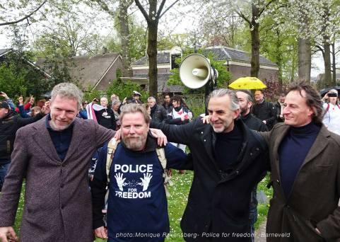 Freedom-Police-Barneveld-210508-heroes