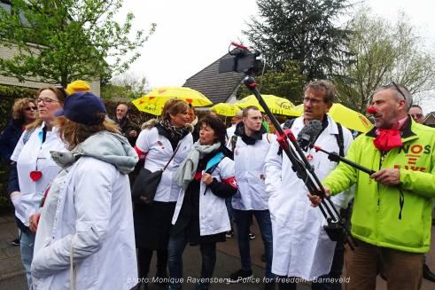 Freedom-Police-Barneveld-210508-interview