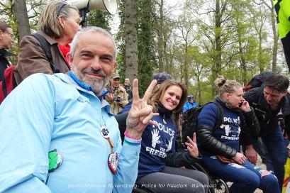 Freedom-Police-Barneveld-210508-Maarten