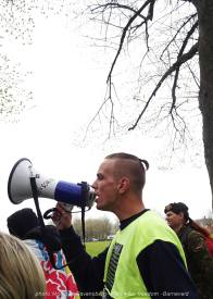 Freedom-Police-Barneveld-210508-megaphone