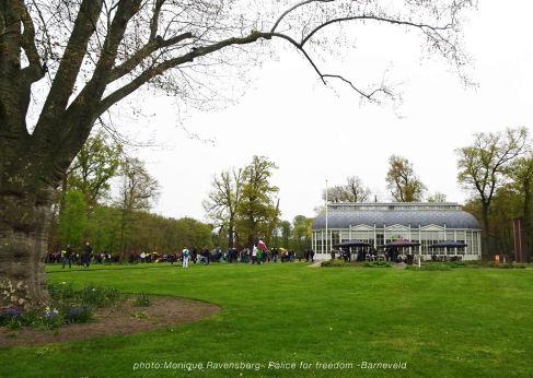 Freedom-Police-Barneveld-210508-Orangerie