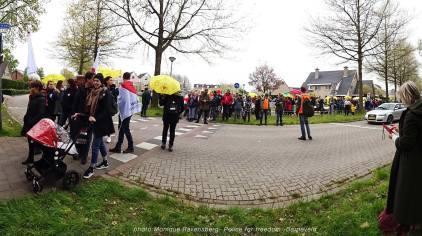 Freedom-Police-Barneveld-210508-panorama1