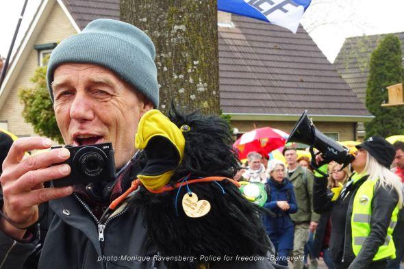 Freedom-Police-Barneveld-210508-puppet
