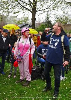 Freedom-Police-Barneveld-210508-speech