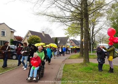Freedom-Police-Barneveld-210508-Ukes-for-freedom