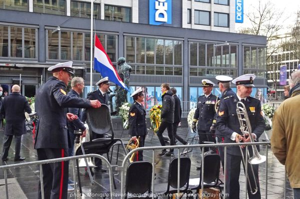 freedom-rememberance-R'M-210504-ceremony-over