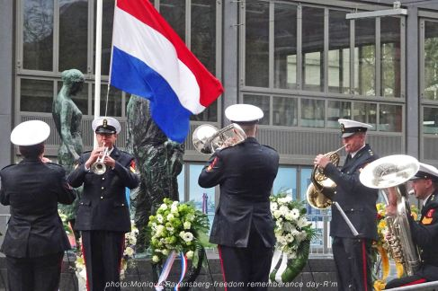 freedom-rememberance-R'M-210504-trompet-play