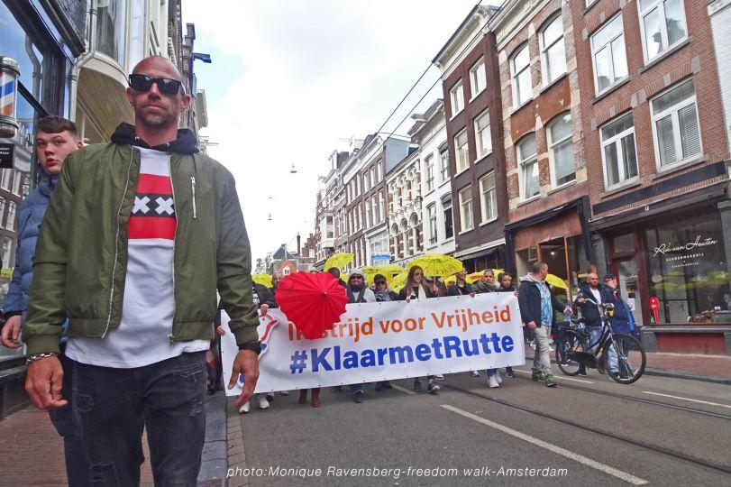 freedom-walk-A'M-210502-Amsterdam