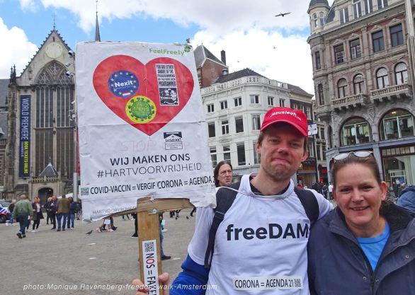 freedom-walk-A'M-210502-Dam-nexit