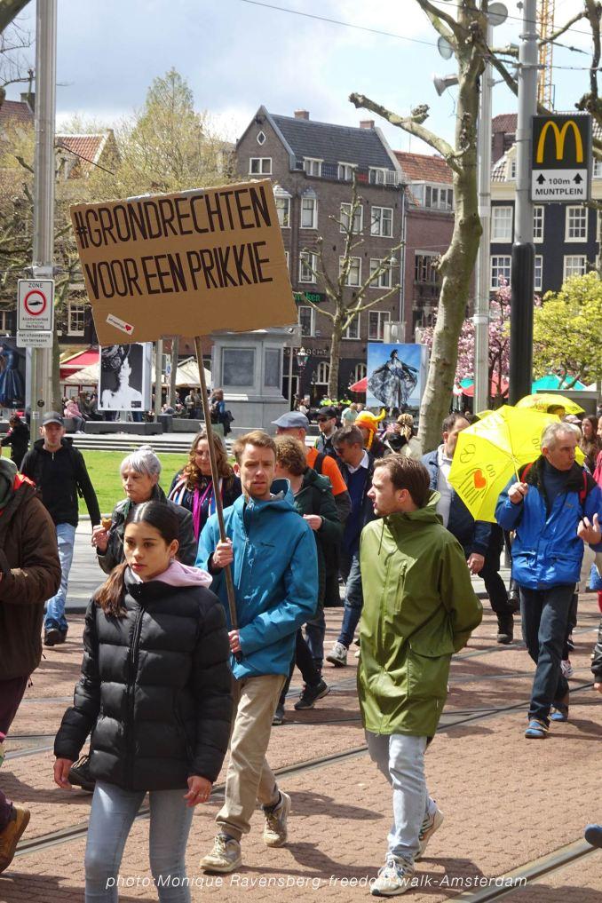 freedom-walk-A'M-210502-fundamental-rights