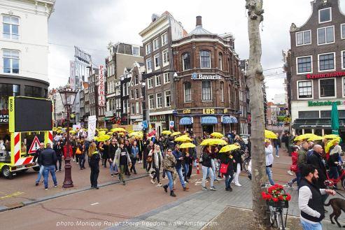 freedom-walk-A'M-210502-Rembrandplein