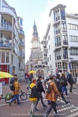 freedom-walk-A'M-210502-Sint-Antoiniesbree-straat