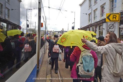 freedom-walk-A'M-210502-tram-14-interaction