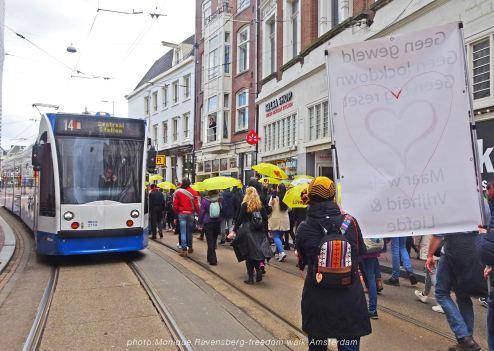 freedom-walk-A'M-210502-tram-14