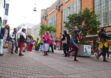 Dancer-encore-210604-Den-Haag-dance-forward