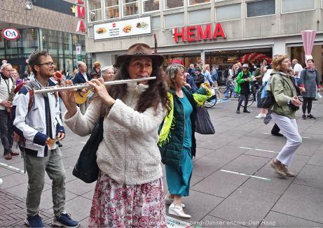 Dancer-encore-210604-Den-Haag-flute