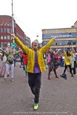 Dancer-encore-210604-Den-Haag-hands-up