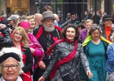 Dancer-encore-210604-Den-Haag-happy