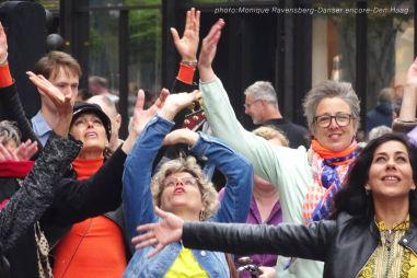 Dancer-encore-210604-Den-Haag-open-up